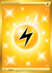 Energía Rayo (Cielos Evolutivos TCG).png