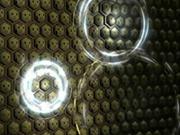 EP501 Muro de Combee recibiedo supersónico.png