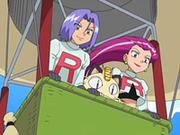 EP556 Team Rocket en el globo (2).png