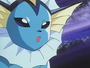 EP056 Vaporeon del Instructor.png