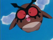 EP133 Hoothoot (4).png