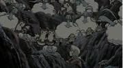P09 Pokémon ayudando a Jack en su niñez.png