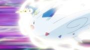 EP646 Combinación picotazo y ataque celestial.jpg