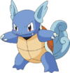 Wartortle (anime AG).png