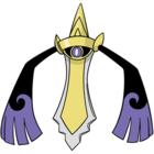 Aegislash filo (dream world).png