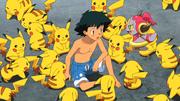 P18 Pikachu de Hoopa.png