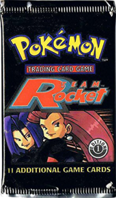 Paquete de mejora Jessie y James (Team Rocket TCG).png