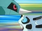 EP407 Glalie vs Metang.jpg