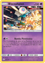 Blacephalon (Eclipse Cósmico TCG).png