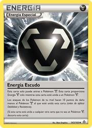 Energía Escudo (Duelos Primigenios TCG).jpg