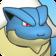 Cara de Mega-Blastoise Switch.png