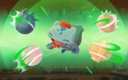 Destreza de Bulbasaur Pokémon Café Mix.png