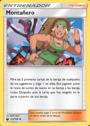 Montañero (Tormenta Celestial TCG).png