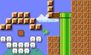 Bulbasaur Mario Maker.png