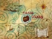 EP090 Isla Rosada (2).png