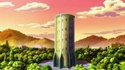 EP731 Torre de los cielos.jpg
