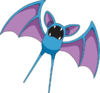 Zubat (anime AG).png