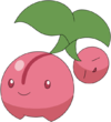 Cherubi (anime DP).png
