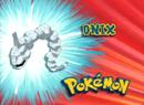EP005 Pokemon.png