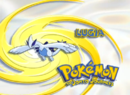EP145 Pokémon.png