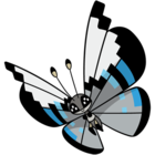Vivillon monzón (dream world).png