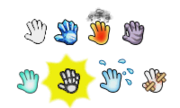 Efectos de manos en el Pokérecreo.png
