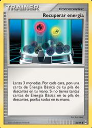 Recuperar Energía (Arceus TCG).png