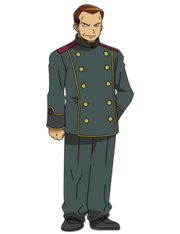 Giovanni (anime NB).png