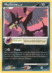 Murkrow (Maravillas Secretas TCG).png