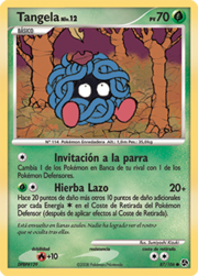 Tangela (Grandes Encuentros TCG).png