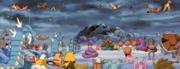 P02 Pokémon de espalda.png