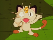 EP002 Meowth del Team Rocket.png