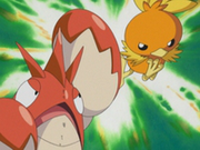 EP310 Torchic contra Corphish.png