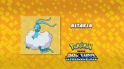 EP1029 Quién es ese Pokémon.png