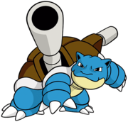 Blastoise (dream world) 2.png
