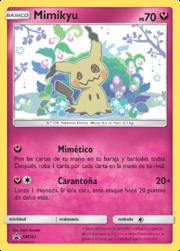 Mimikyu (SM Promo 163 TCG).png