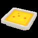 Rodacurri amarillo Quest.png