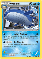 Wailord (Dragones Majestuosos TCG).png