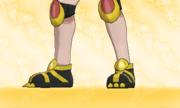 Escarpes Kommo-o.png