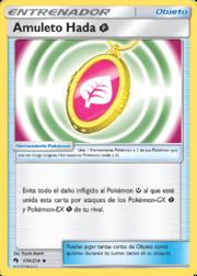 Amuleto Hada Pl (Truenos Perdidos TCG).png