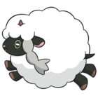 Wooloo (dream world) 3.png