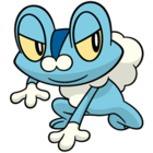 Froakie (dream world).png