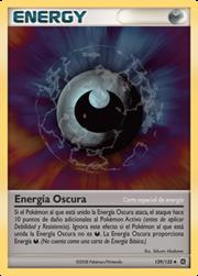 Energía Oscura (Maravillas Secretas TCG).png