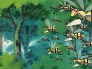 EP004 Beedrill.png