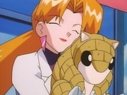 EP057 Cassidy con un Sandshrew.png