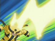 EP469 Electivire.png