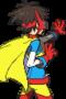 Sprite Super Rizzo espalda N2B2.png