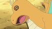 EP754 Dragonite debilitado.png