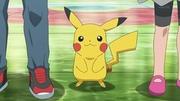 EP807 Pikachu de Ash.jpg