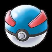 Super Ball (Ilustración).png